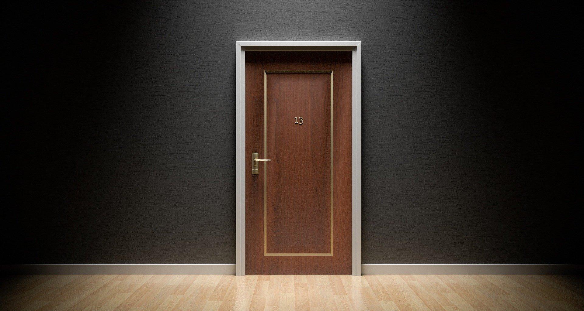 montaż drzwi białystok