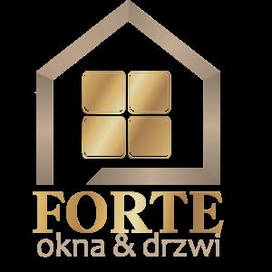 Forte Okna
